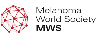 Melanoma World Society (MWS)