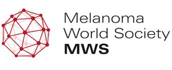 Melanoma World Society (MWS)